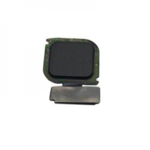 Huawei P10 LITE flex otisk prstu černá