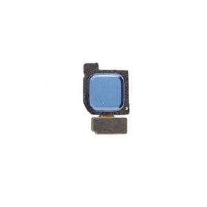Huawei P10 LITE flex otisk prstu modrá