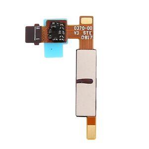 Huawei P10 , P10 PLUS flex otisk prstu sensor