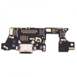 Huawei MATE 9 PRO flex pásek nabíjecí konektor + mikrofon