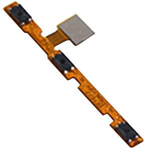 Huawei HONOR 8 flex pásek ON/OFF + Volume