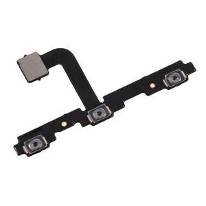 Huawei MATE 10 flex pásek ON/OFF + volume