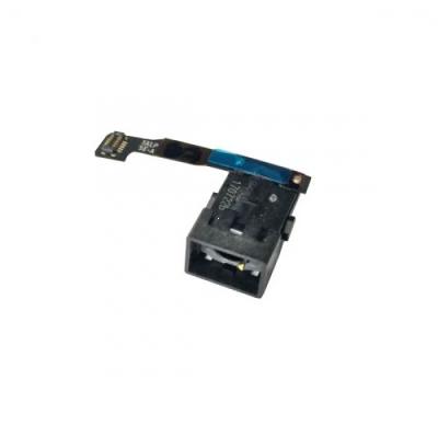 Huawei MATE 10 flex pásek HF (audio)
