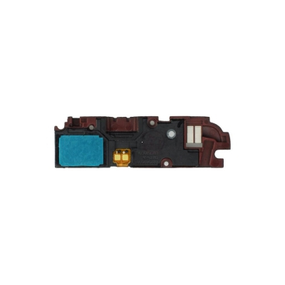 Samsung N7000 NOTE buzzer (zvonek)