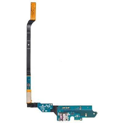 Samsung i9505 Galaxy S4 flex pásek nabíjení + mikrofon