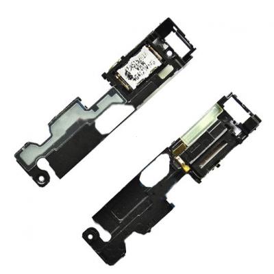 Sony Xperia Z5 E6653, Z5 compact / mini E5823 buzzer (zvonek) + antena