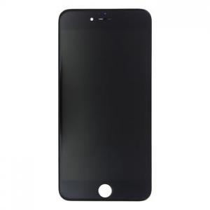 Dotyková deska iPhone 6S PLUS 5,5 + LCD černá Class A