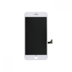 Dotyková deska iPhone 7 PLUS 5,5 + LCD bílá Class A