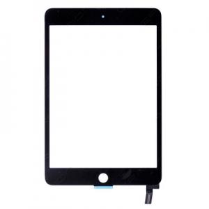 Dotyková deska Apple iPad mini 4 černá