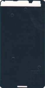 Lepící páska Samsung N9000, N95005 Galaxy NOTE 3 - na LCD modul