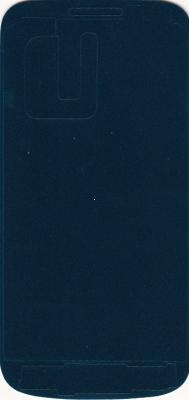 Lepící páska Samsung i9190, i9195 Galaxy S4 mini - na LCD modul