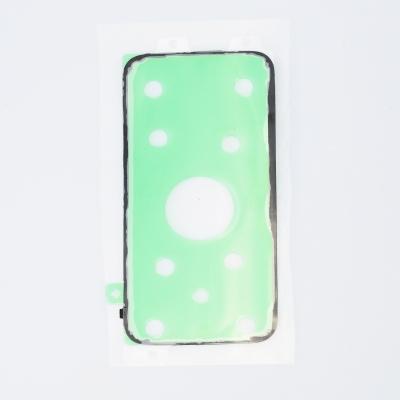 Lepící páska Samsung G930 Galaxy S7 - těsnění krytu baterie
