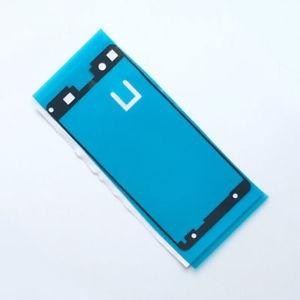 Lepící páska Sony Xperia E5 F3311 - těsnění pod LCD