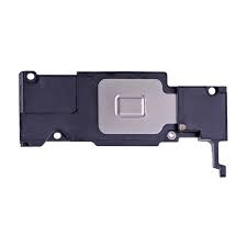Buzzer (zvonek) iPhone 6S PLUS (5,5)