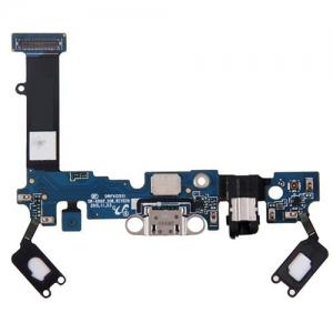 Samsung A510 Galaxy A5 (2016) flex pásek nabíjení + mikrofon