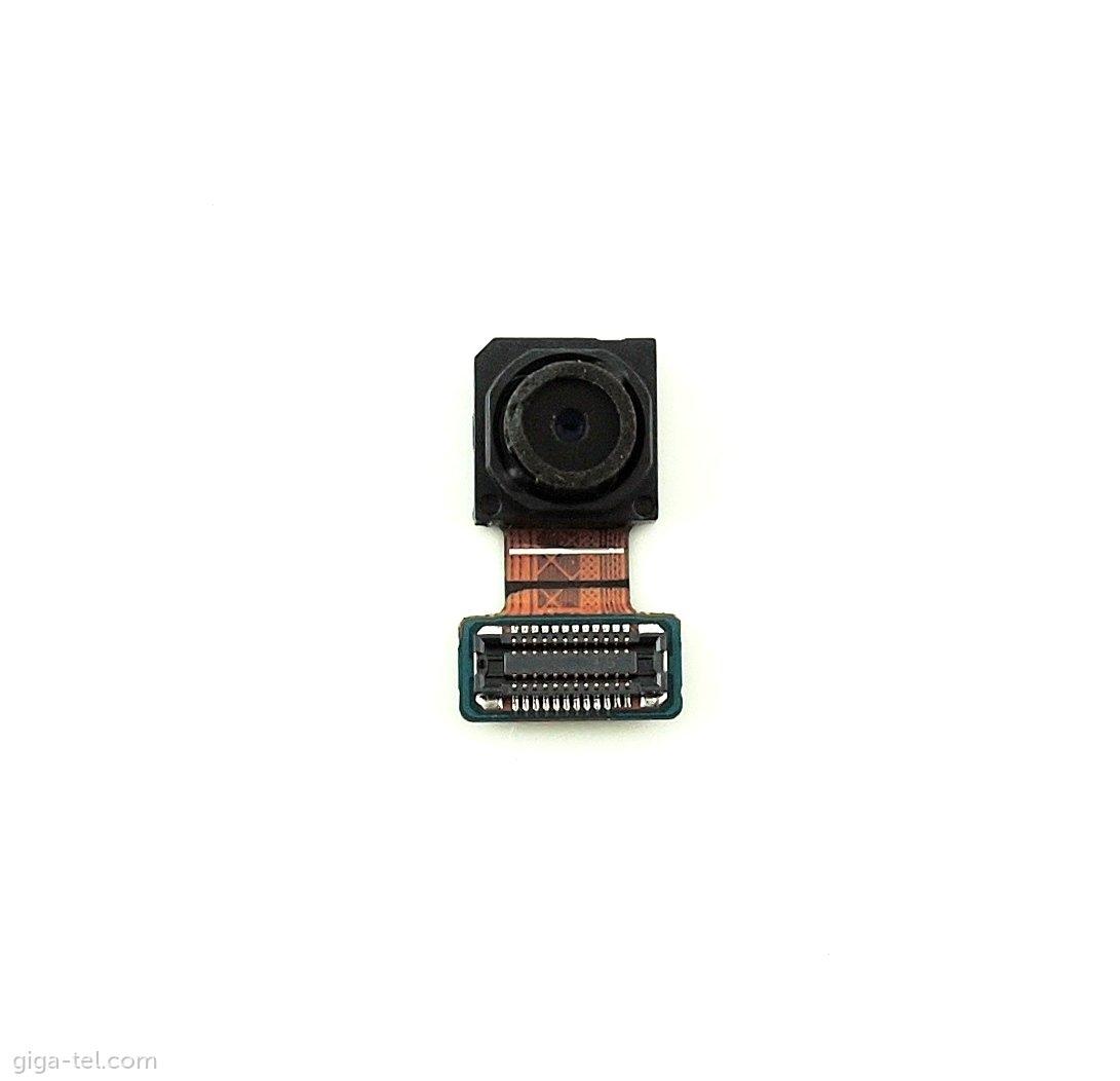 Samsung A310 Galaxy A3 (2016) flex zadní kamera