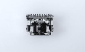 Nabíjecí konektor Samsung S7710, S6810, S7272, G310, G313