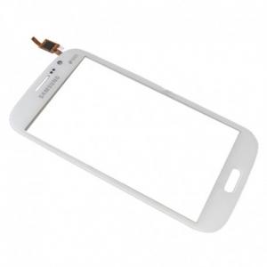 Dotyková deska Samsung i9060i Galaxy Grand NEO PLUS bílá