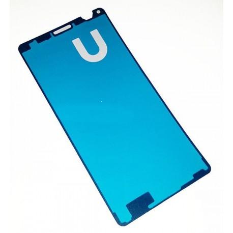 Lepící páska Sony Z3 mini/compact D5803 - těsnění pod LCD rámeček