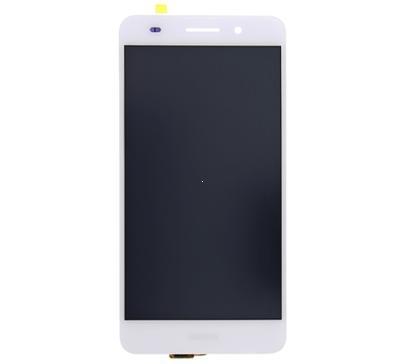 Dotyková deska Huawei Y6 II + LCD bílá