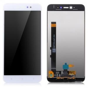 Dotyková deska Xiaomi Redmi NOTE 5A PRIME + LCD bílá