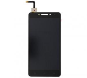 Dotyková deska Lenovo P1M + LCD černá