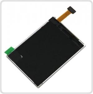 LCD displej Nokia X3, C5
