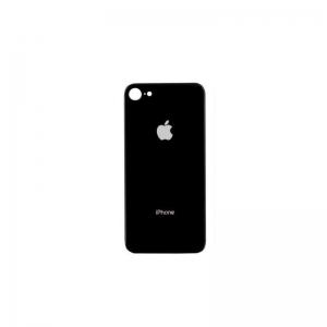 Kryt baterie iPhone 8 (4,7) barva black / grey
