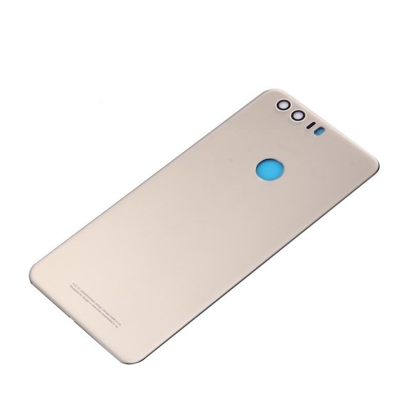 Huawei HONOR 8 kryt baterie zlatá