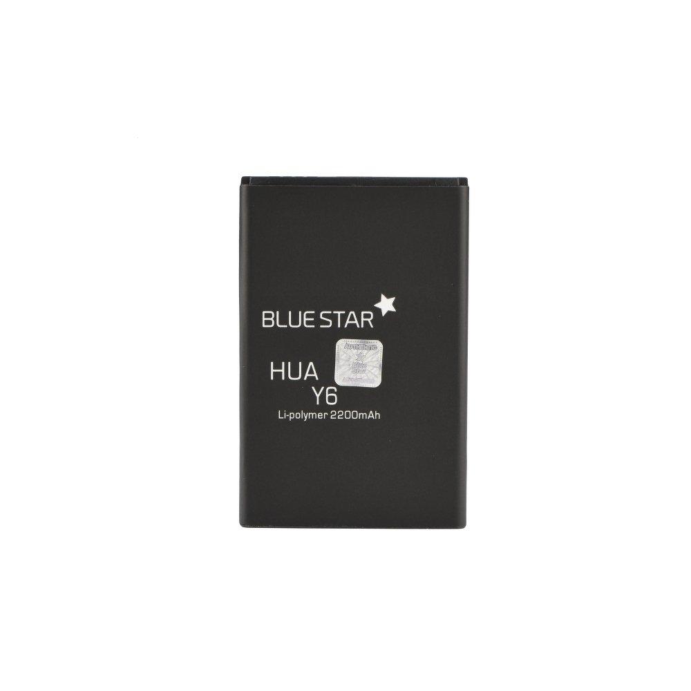 Baterie BlueStar Huawei Y6, Y5II HB4342A1RBC 2200mAh