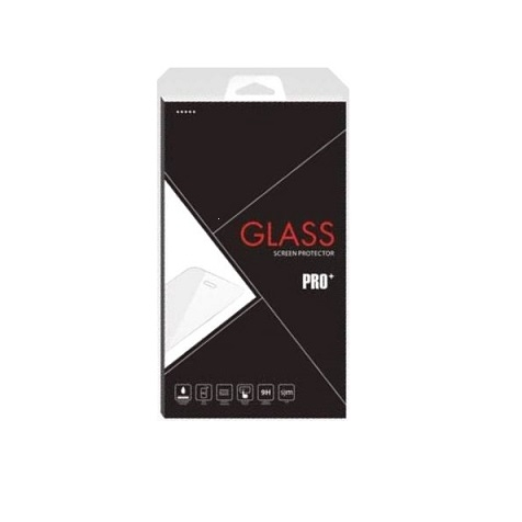 Tvrzené sklo 9H Universal 6,0´´ BestGlass