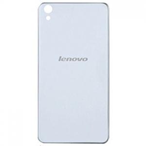 Lenovo S850 kryt baterie bílá