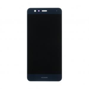 Dotyková deska Huawei P10 LITE  + LCD dark blue