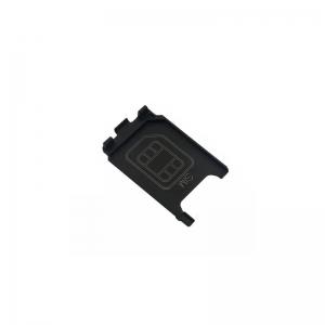Držák (šuplík) SIM Sony Xperia XZ1 compact / mini (G8441)