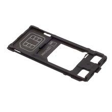 Držák (šuplík) SIM Sony Xperia XZ (F8331)