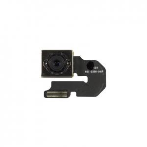 Flex iPhone 6 PLUS (5,5) zadní kamera