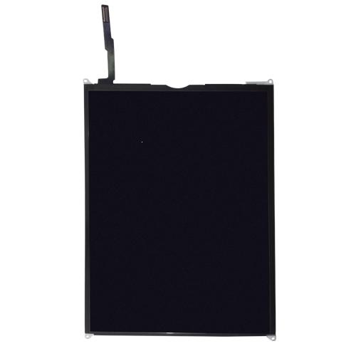 LCD displej iPad AIR