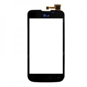 Dotyková deska LG L5 II Dual E455 originál černá