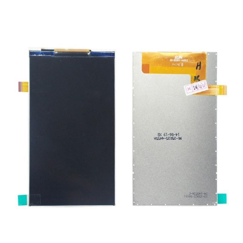 LCD displej Lenovo A536