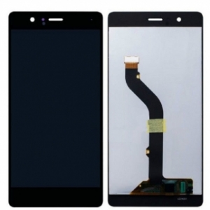 Dotyková deska Huawei P9 LITE + LCD černá