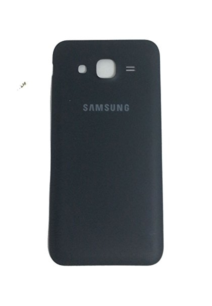 Samsung J500 Galaxy J5 kryt baterie černá