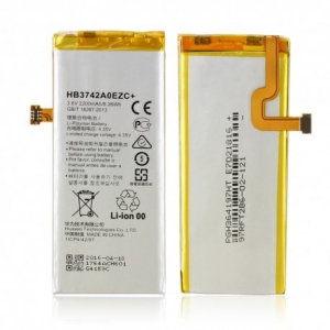 Baterie Huawei HB3742A0EZC 2200mAh Li-ion (Bulk) - P8 lite