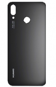 Huawei P20 LITE kryt baterie černá