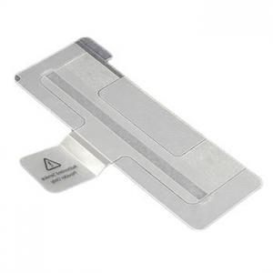 Lepící páska baterie iPhone 5
