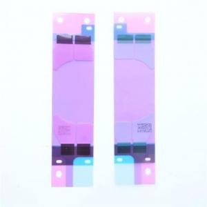 Lepící páska baterie iPhone 8