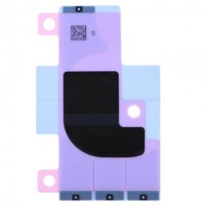 Lepící páska baterie iPhone X (5,7)