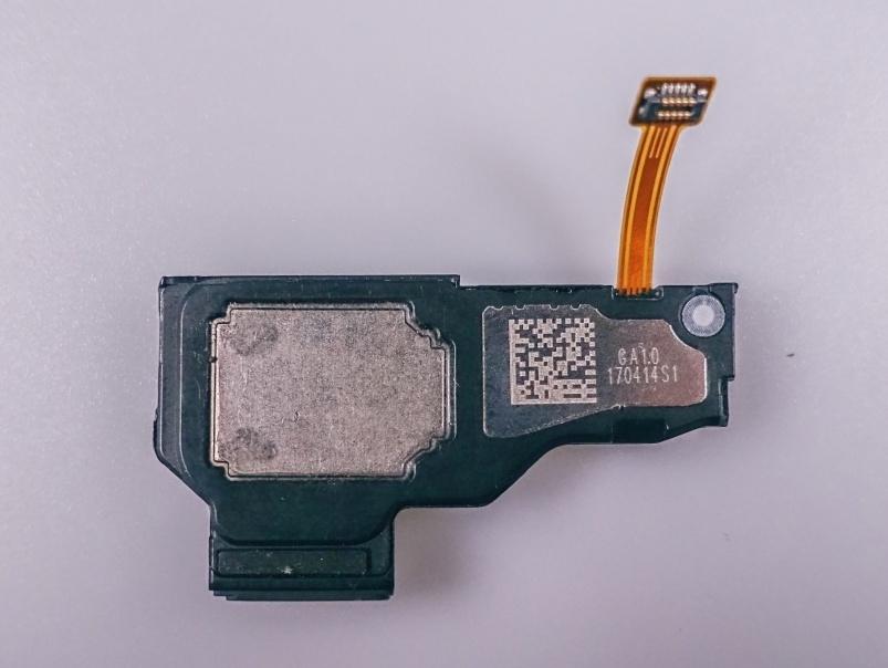 Zvonek (buzzer) Huawei P10