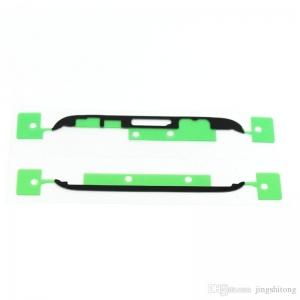 Lepící páska Samsung G955 Galaxy S8 PLUS - na LCD modul