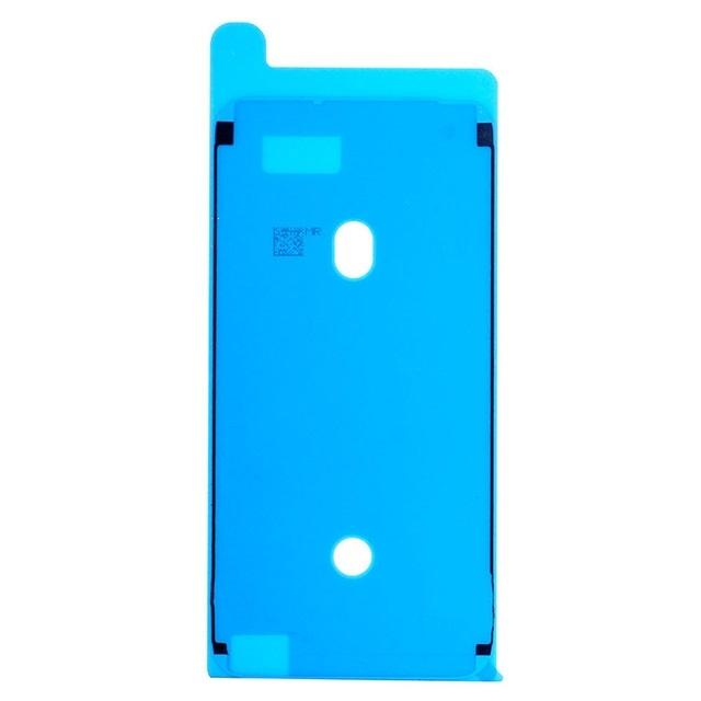 Lepící páska LCD iPhone 6S PLUS (waterproof)