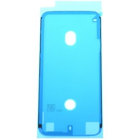 Lepící páska LCD iPhone 7 (waterproof)